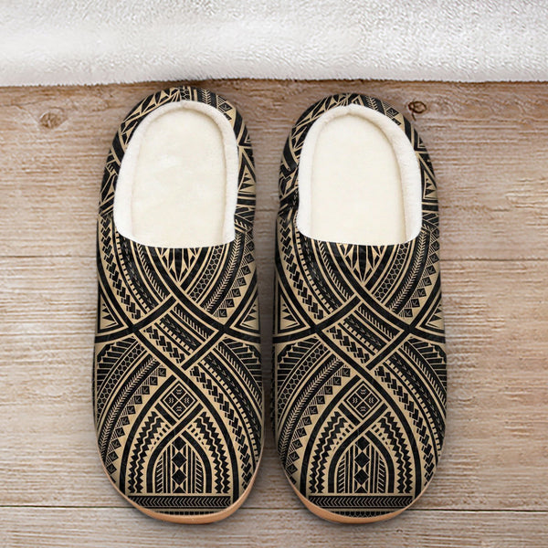 Viking Slippers - NTCSL0544
