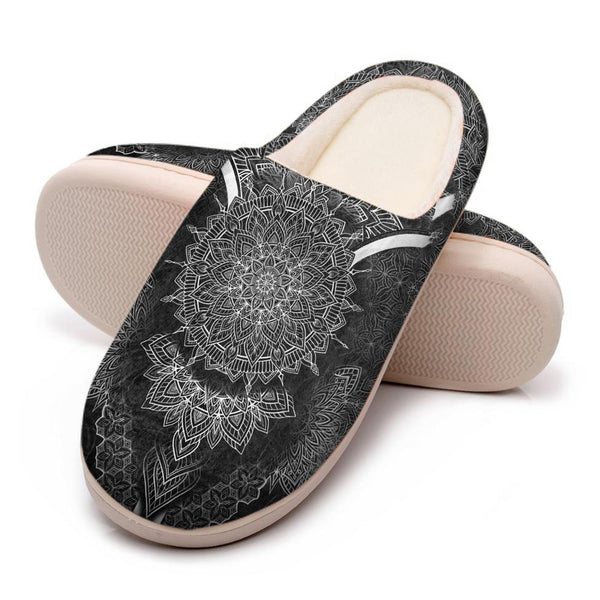 Viking Slippers - NTCSL0545