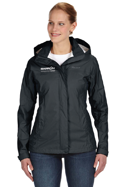 Marmot Ladies' PreCip® Jacket