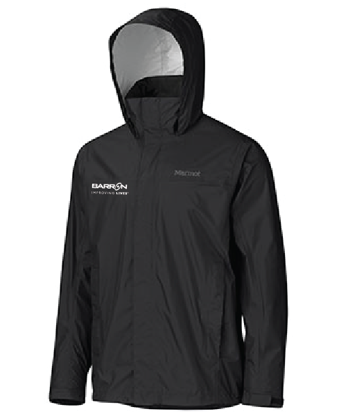Marmot Men's PreCip® Jacket
