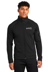The North Face ® Mountain Peaks Full-Zip Fleece Jacket