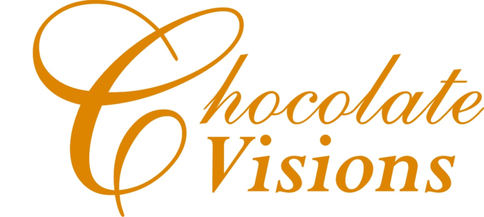 Chocolate Visions