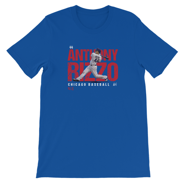 Anthony Rizzo Crush T-Shirt
