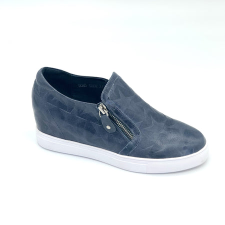 Blue Star Bond Shoe