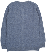 Girl - Sofi Cashmere Everyday Cardigan 8 to 12 Years