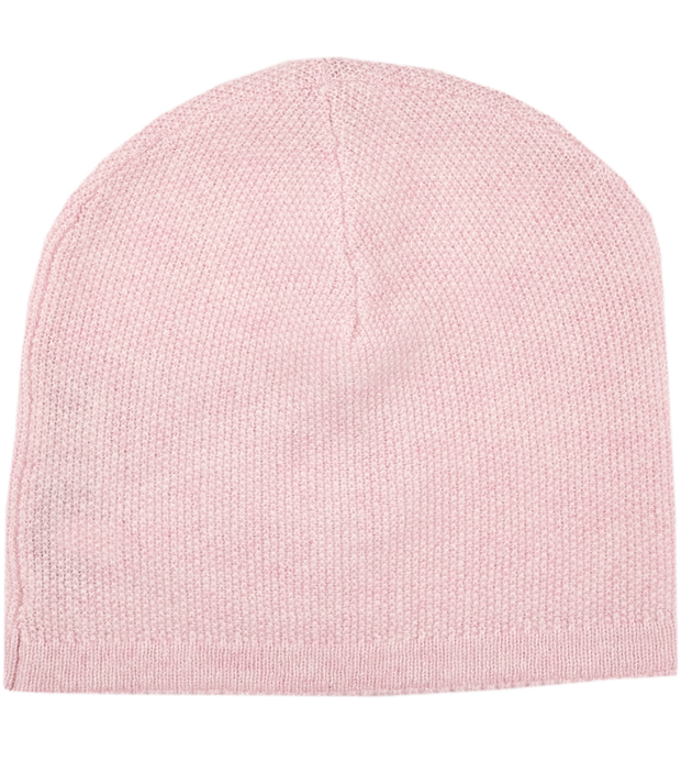 Girl - Maya Cashmere Hat