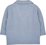 Baby Boy - Tommaso Cashmere Single Breasted Blazer
