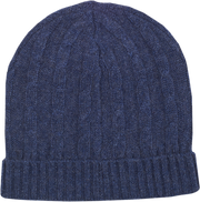 Boy - Peyton Cashmere Cable Knit Hat