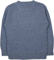 Boy - Harry Cashmere Jumper