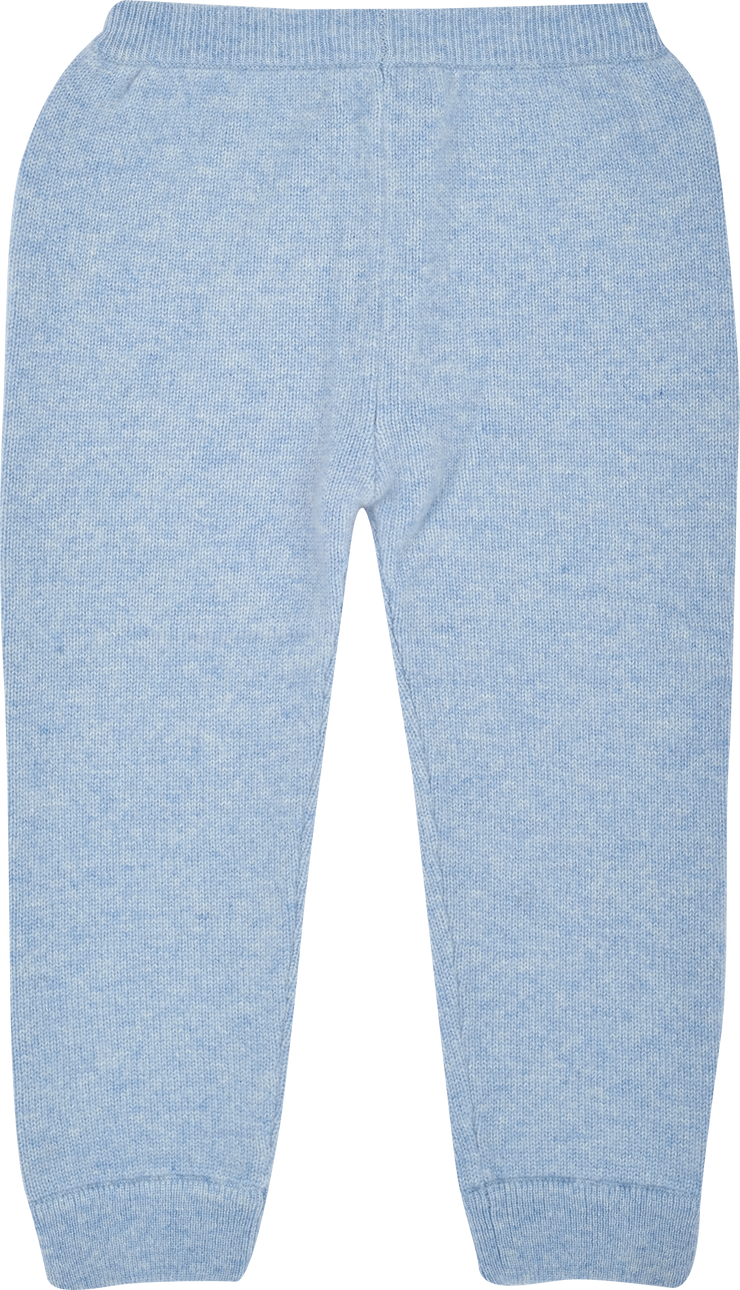 Boy - Finley 100% Cashmere Joggers