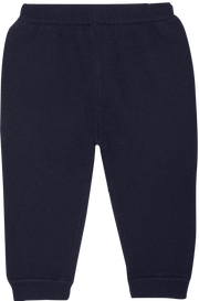 Baby Boy - Finley 100% Cashmere Joggers