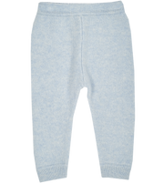 Baby Unisex - Finley Cashmere Joggers