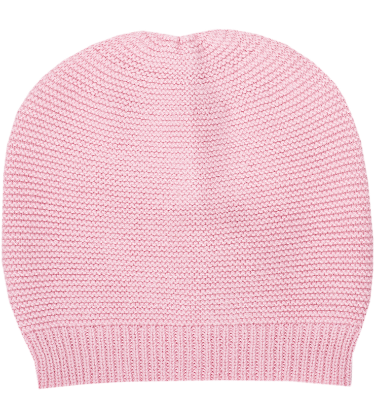 Baby Girl - Blair Cotton Hat