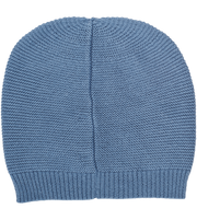 Baby Boy - Blair Cotton Hat