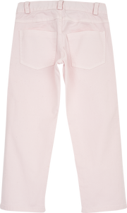 Girl - Agata Cotton Washed Jeans