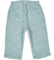 Baby Marzia - Cotton Jeans