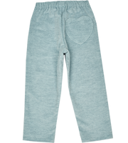 Marzia - Cotton Jeans