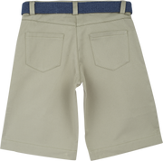 Boy - Sam Cotton Shorts