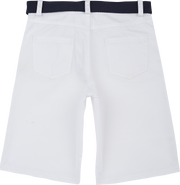 Boy - Sam 100% Cotton Shorts