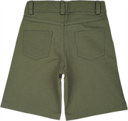 #Military Green