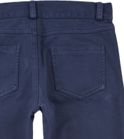 Boy - Connor Cotton Washed Jeans