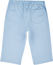 Baby Boy - Kurt 100% Cotton Trousers