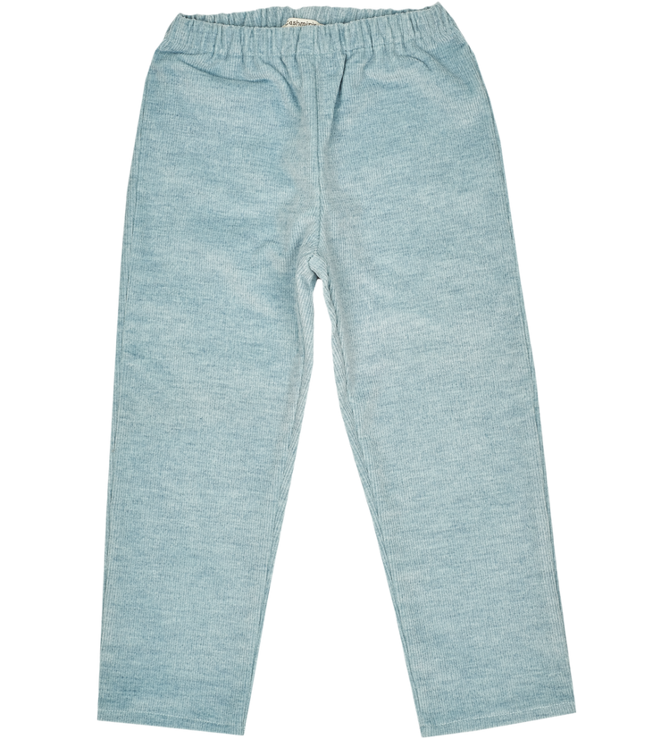Boy - Mark Cotton Jeans