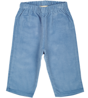 Baby Boy - Lucas 100% Cotton Jeans