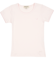 #Baby Pink l Baby Pink