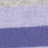 #Lilac l Dark Grey l Light Grey l Violet