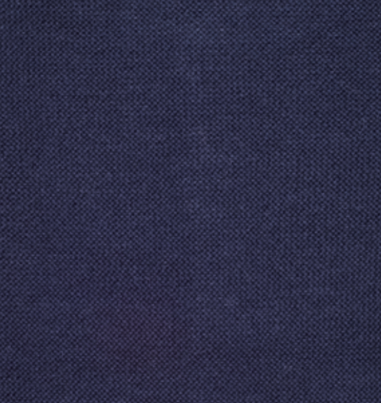 #Navy Blue l Light Grey
