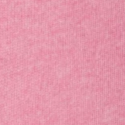 #Candy Pink l Dusky rose