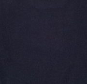 #Navy Blue Light Grey