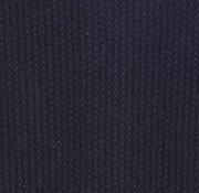 #Navy Blue l Dark Grey