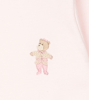 #Baby Pink l Candy Pink