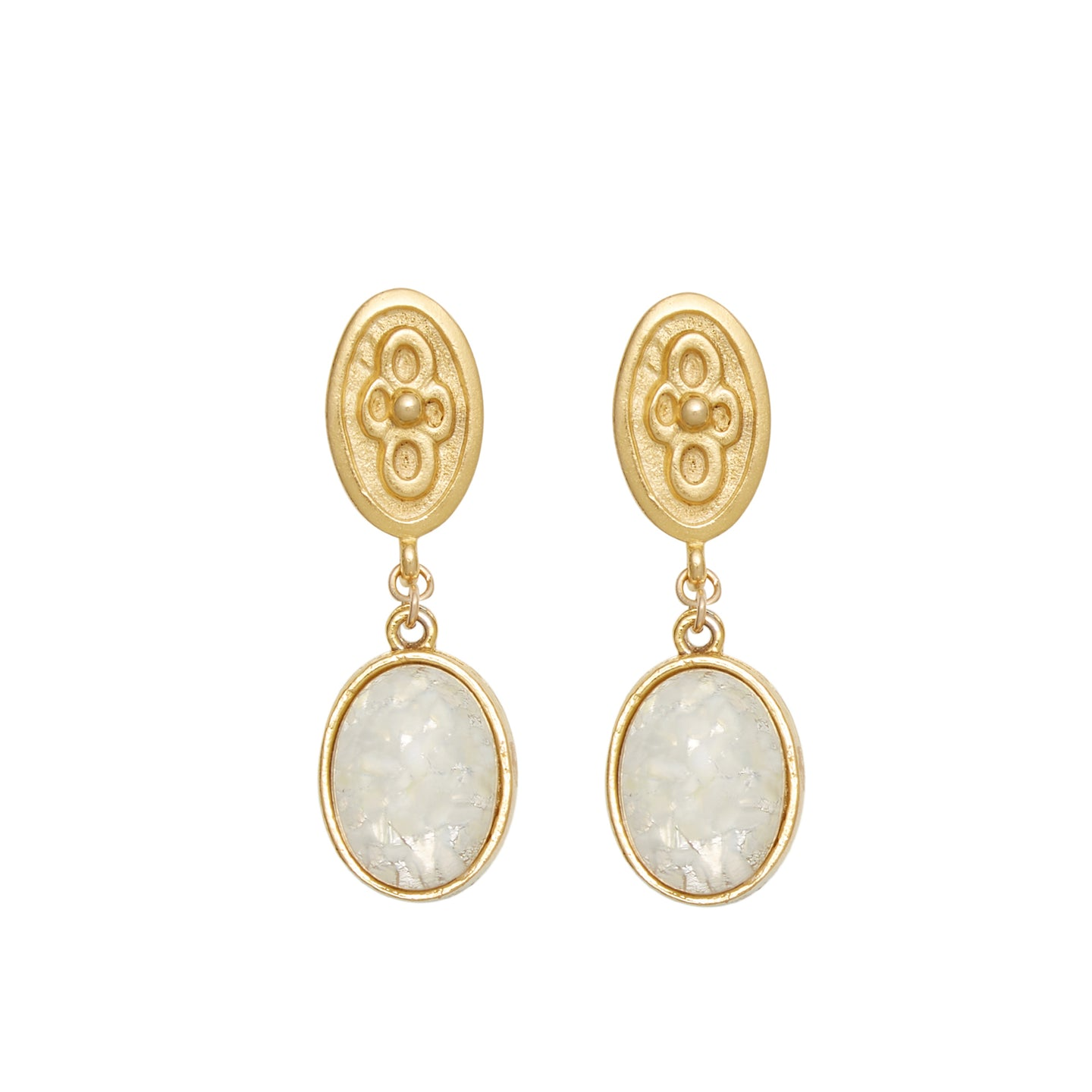 Après Earrings