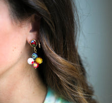 Load image into Gallery viewer, Bella Earrings