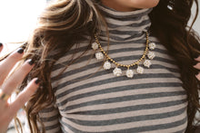 Load image into Gallery viewer, Bon Bon Necklace