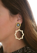 Load image into Gallery viewer, Broadway Earrings