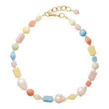 Load image into Gallery viewer, Candy Land Choker
