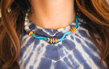 Load image into Gallery viewer, Canoodle Necklace