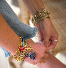 Load image into Gallery viewer, Belle Bracelet