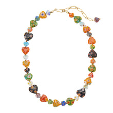 Load image into Gallery viewer, Capri Necklace
