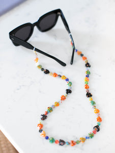 Capri Sunnies Chain