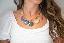 Load image into Gallery viewer, Carpe Diem Necklace