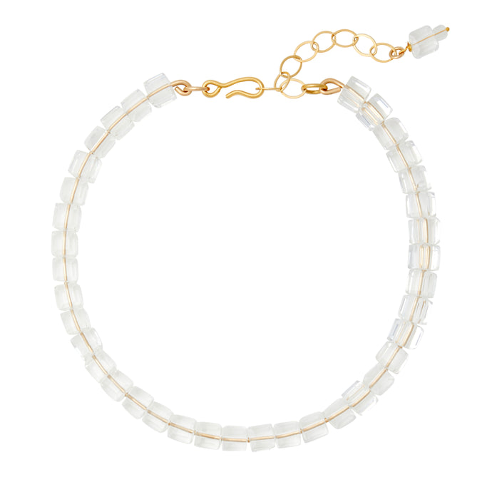 Dreamlight Choker