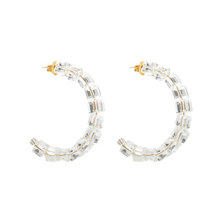 Dreamlight Hoops