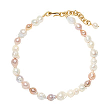 Load image into Gallery viewer, Favorite Pearl Choker