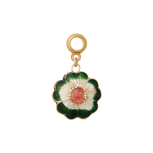 Garden Party Earring Charm