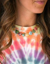 Load image into Gallery viewer, Higher Love Necklace